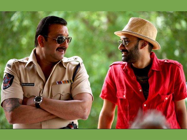 Sanjay Dutt Pardon 25 Appeals Against Only 2 In Support
