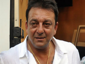 Sanjay Dutt Decided Will Surrender On 18 April
