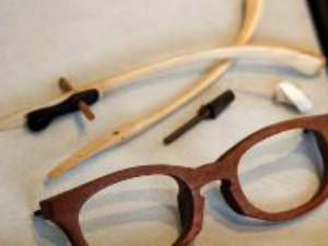 Now Wooden Frames For Eyeglasses