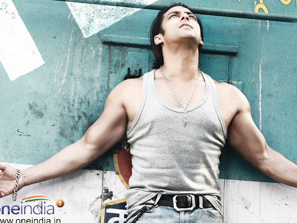 Salman Khan Film Will Not Release This Year