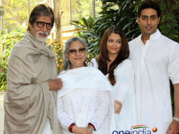 Amitabh Bachchan Finds Working Therapeutic