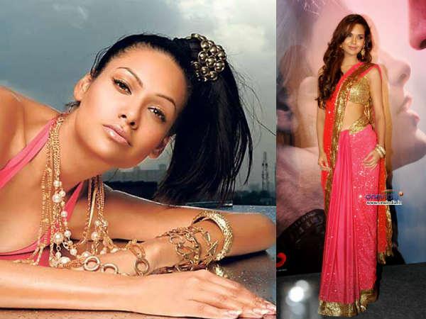 Esha Gupta Imran Khan Club Song Gori Tere Pyaar Mein