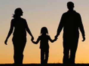 Uk Indian Boy Taken Away From Parents