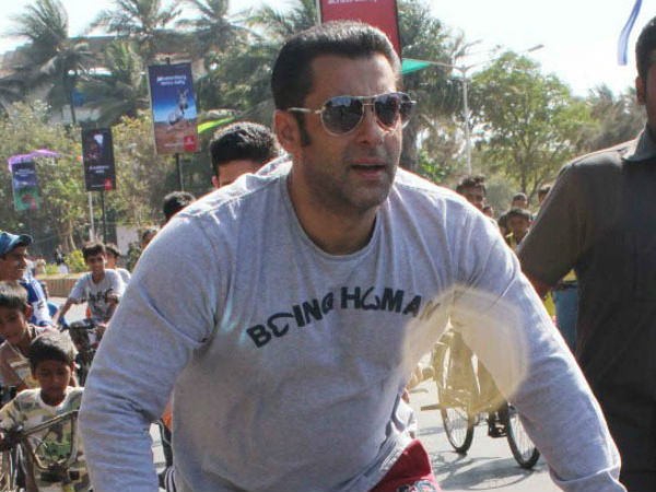Salman Khan Hit And Run Case Hearing Postponed Apr
