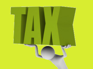 New Intelligence Unit Will Serve To Prevent Tax Evasion