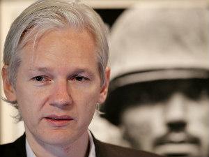 Wikileaks Shows Pok As Part Of Pakistan