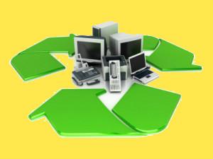 Million Tons Annually Worldwide E Waste Sibal