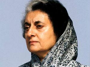 Us Had Sources In Indira Gandhi Household Wikileaks