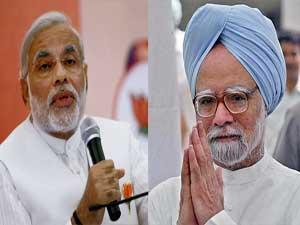 Modi Targets Pm In Bjp Worker Gathering At Kolkata