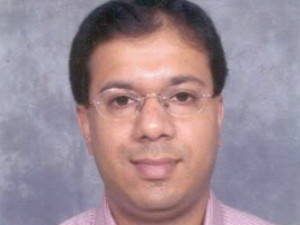 Gujarat A Vibrant State Goa Congress Legislator