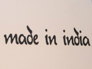 Made In India Label Should Inspire Confidence Africa