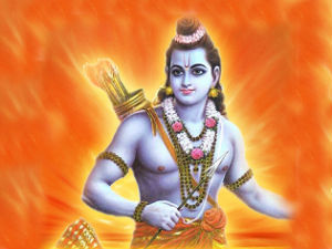 Saints Will Chant Victory Mantras For Ram Temple