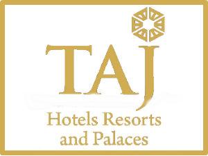 Ndmc Got Notice On Taj Mahal Hotel Lease Issue