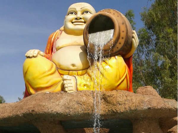New Summer Vacation Destination In Gujarat