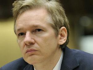 Wikileaks Expose Create Uproar