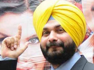 Navjot Sidhu Not To Contest Next Ls Poll From Amritsar