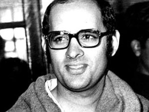 Sanjay Gandhi Reached Out To Rss During Emergency