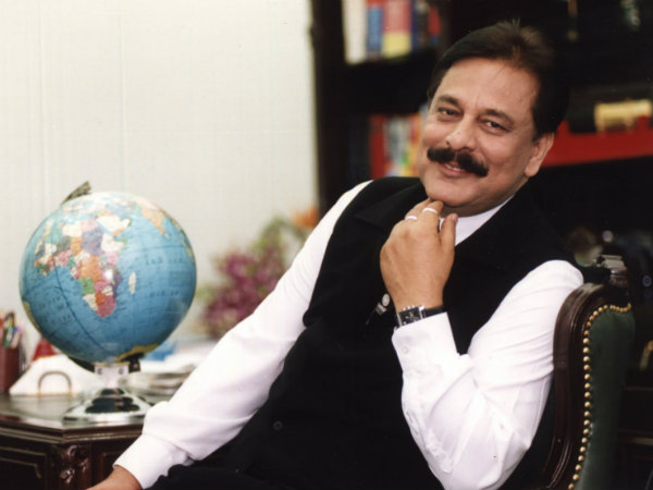 Success Story About Of Subrato Roy