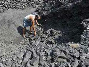 Did Govt Vet Controversial Cbi Report On Coal Scam