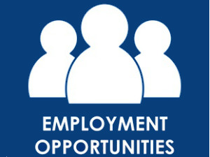Gujrat S Edi Help Youth To Get Employment