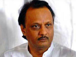 Ajit Pawar S Fast Fails To Impress Opposition