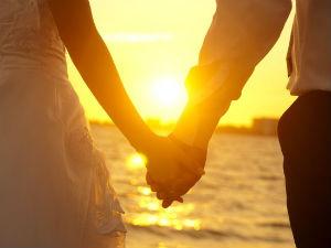 Poem On Love Soham Thakar