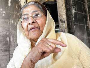 Gujarat Riots Order On Zakia Jafri S Petition Likely Today