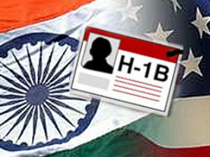 Changes In H1b Visas To Affect Indian It Firms