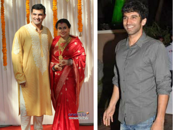 Aditya Roy Kapoor Was Not Waiting For Main Lead Role