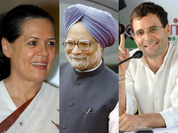 Sonia Manmohan Among Top Five Most Influential Asians