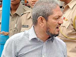 Convicts Get 4 Weeks To Surrender In 93 Mumbai Blast