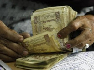 Dearness Allowance Hiked To