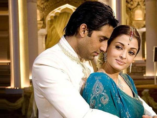 Abhi Aish Complete Six Years Of Togetherness