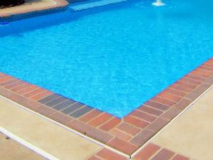 Indian Origin Boy Drowned As Lifeguard Was Not Alert