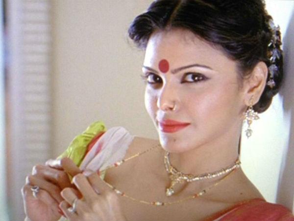 Kamasutra Girl Sherlyn Chopra Ready For Marriage