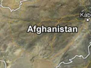 Earthquake Strikes Afghanistan India Pakistan