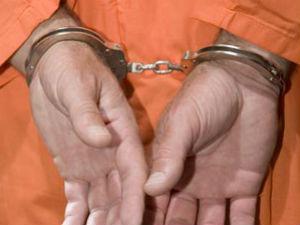 Indian Origin Man Gets Jail In Singapore
