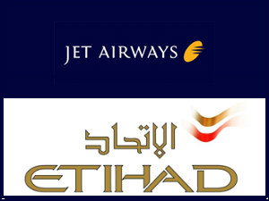 Jet Airways Will Sell 2000 Crore Stake To Etihad
