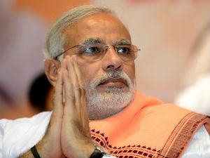 Modi Address Dharma Meemamsa Parishad At Kerala
