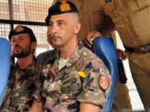 No Agreement Between Countries On Italian Marines Case