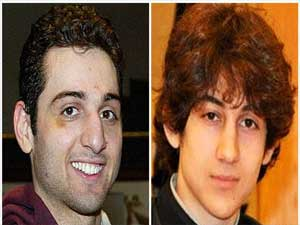 Boston Bombing Suspects Planned Times Square Attack