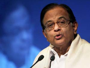 Chidambaram S Wife Refused Sarada Cmd S Charges Sources
