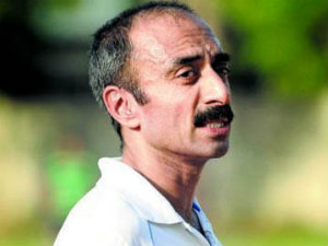 High Court Stay Order Lawsuits Against Sanjiv Bhatt