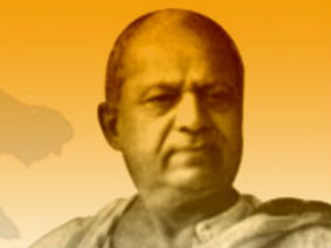 Kin Want Bharat Ratna For Dadasaheb Phalke
