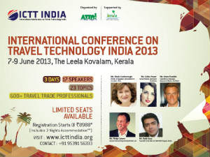 Country S First Conference On Tour Technology In Kerala