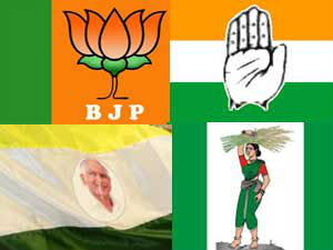 karnataka-assembly-election-2013