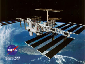nasa-international-space-station