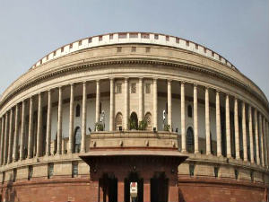 th Parliament Created New History In Making Hungama