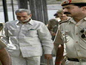 Anti Sikh Riots Case Hc Verdict On Sajjan Kumar Plea