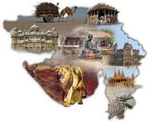 May Gujarat Sthapna Divas And Mahagujarat Movement
